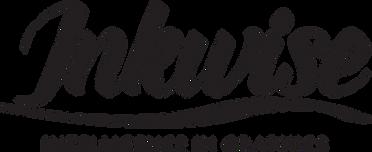 Inkwise Logo.png