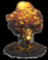 mushroom-cloud-explosion-ENoyxE6-600.png