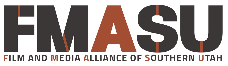 FMASU Logo (New).png
