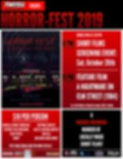 HorrorFest Fliers.jpg