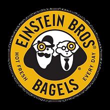 Einstein Bagels.png