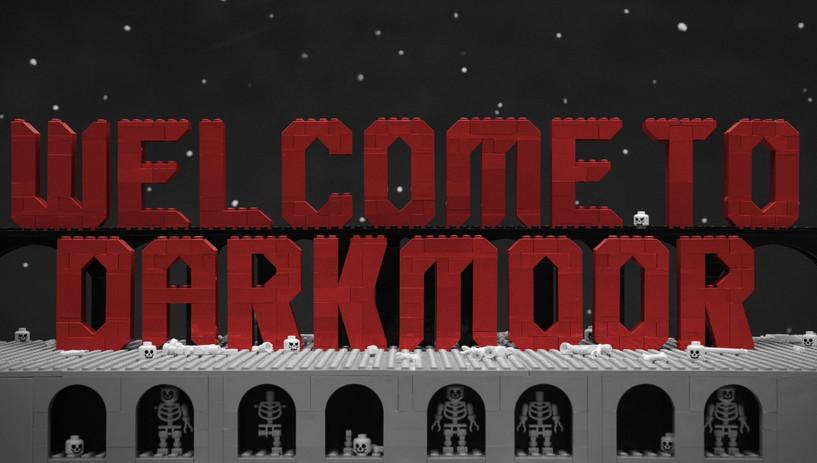 Welcome to Darkmoor Still #9