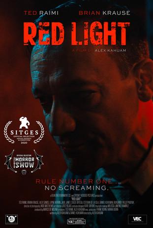 RED LIGHT Poster.jpg