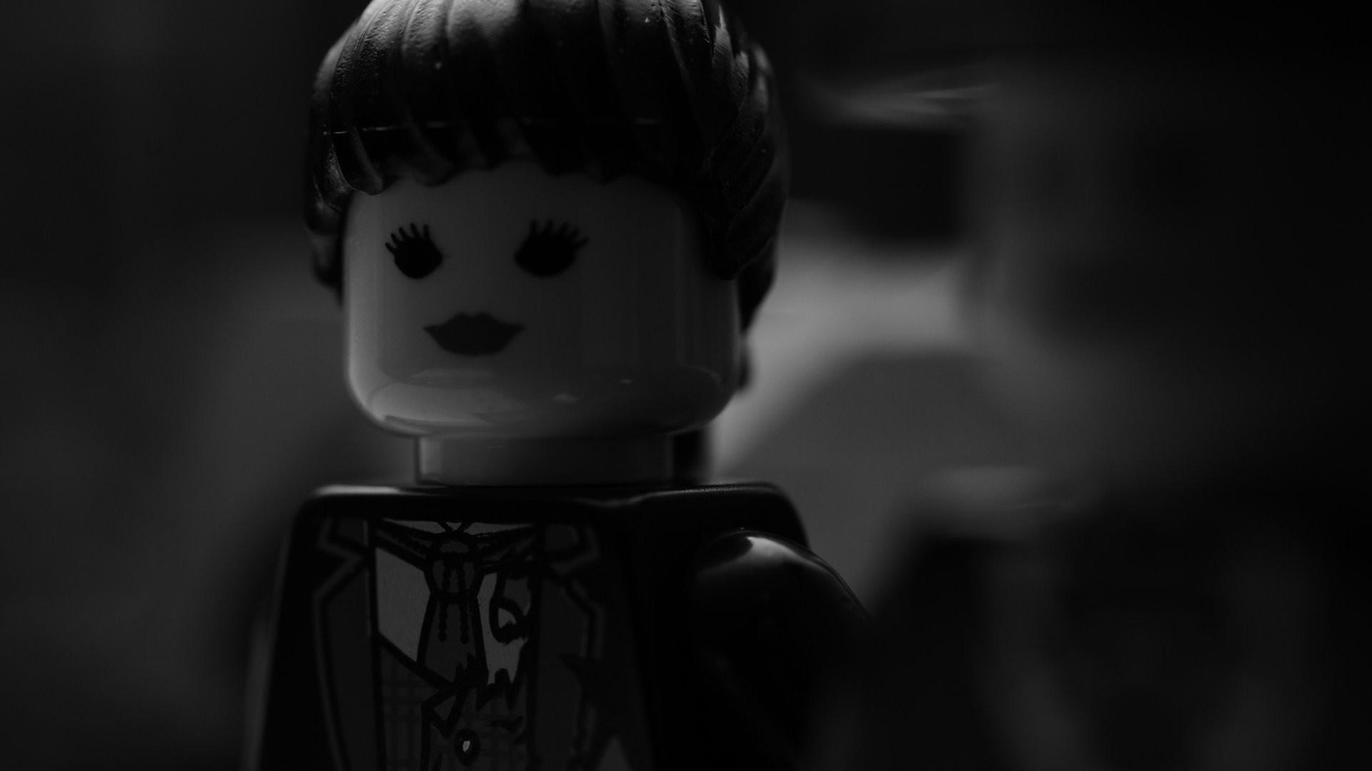Welcome to Darkmoor Still #8