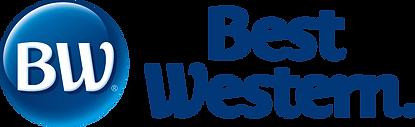 Best_Western_(logo).png