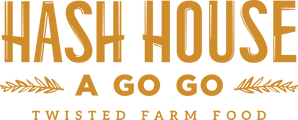 hashhouseagogo-logotype-tagline-amber-w.