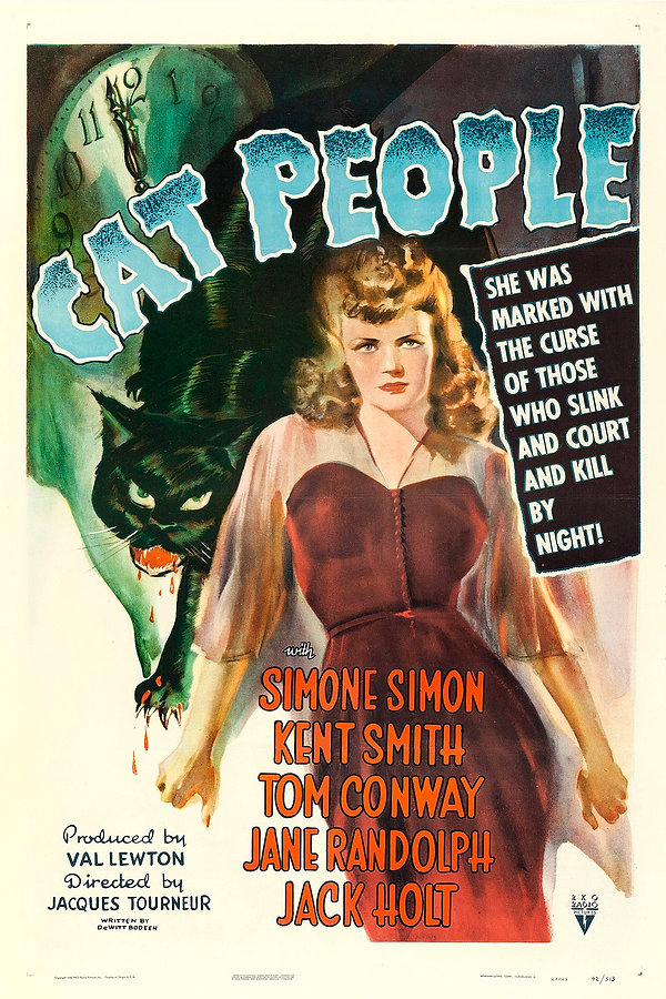 1200px-Cat_People_(1942_poster).jpg
