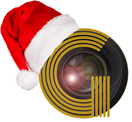 Guerilla Icon with Christmas Hat.png