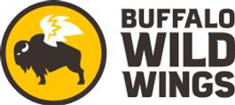 bww-logo-2x.png