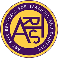 A.R.T.S.-Logo-North-e1528225673124.png