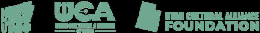 NPU_UCA_UCAF_Final_Logos_Sage.png