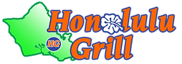 Honolulu Grill.png