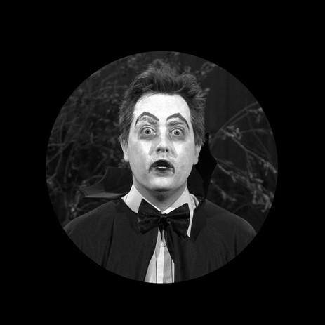 Spooksbury Profile