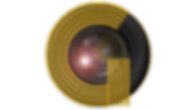 Lens_Icon.png