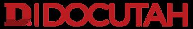 DOCUTAH-03-rez2.png