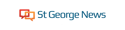 canyon-media-and-st-george-news-v3-mediu