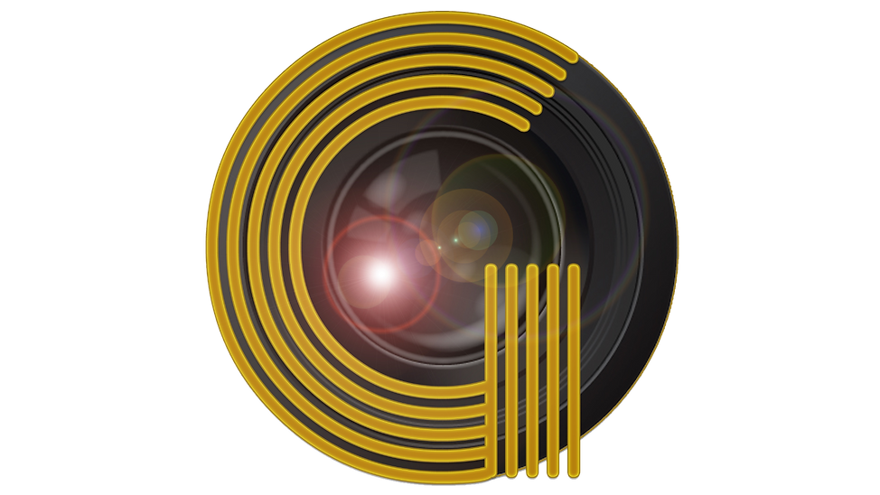 Lens_Icon_edited.png
