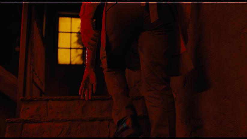 RED LIGHT Still#4 landscape.png