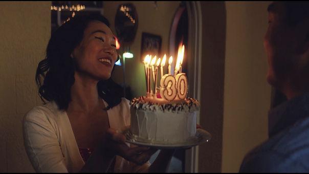 Photo 7 FilmQuest_-_Make_A_Wish_2.jpg