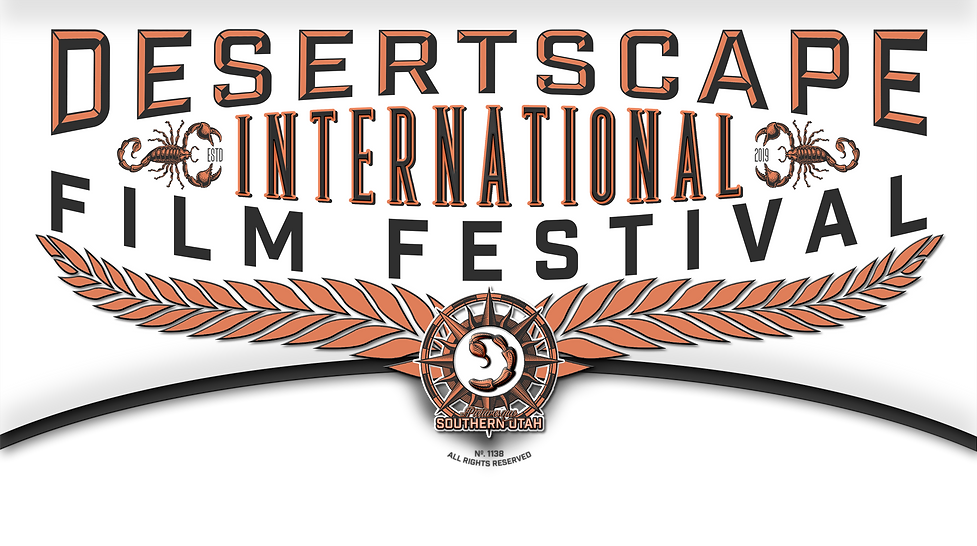 DESERTSCAPE LOGO (Small).png