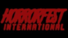 HorrorFest Int'l Logo.png