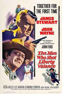 1280px-The_Man_Who_Shot_Liberty_Valance_