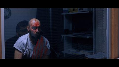 Film.Still.2.jpg