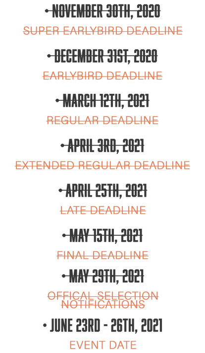 Dates and Deadlines #5.png