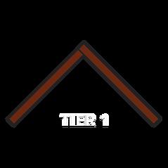 Tier 1.png