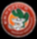 Ernesto's Logo.png