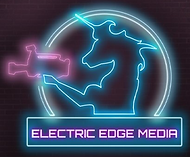 Electric Edge Media.png