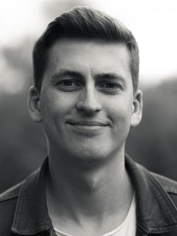 Director Even Husby Grødahl