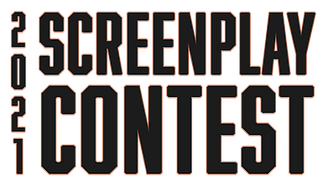 Screenplay Contest 2021.png