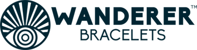 logo-wanderlust-bracelets_280x@2x.png