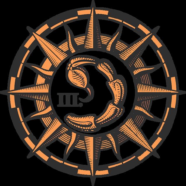 DESERTSCAPE Compass Orange.png