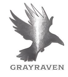 Grayraven Industries.jpg