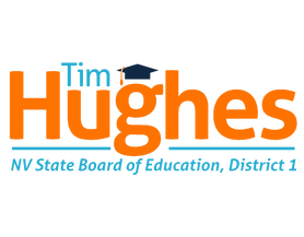 Hughes_Logo_original_no_background_edite