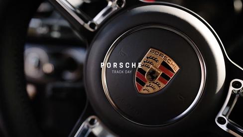 20201119_GuilleGS_Porsche_Barcelona_1920