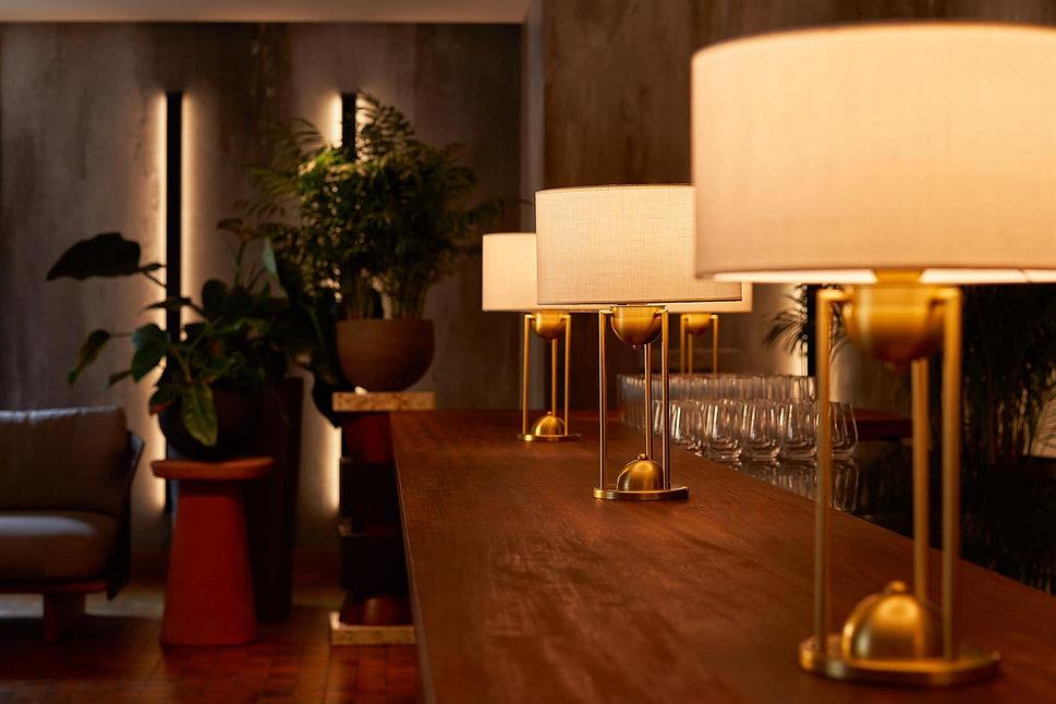 GuilleGS_Hotel_reina_sofia_barcelona_03.