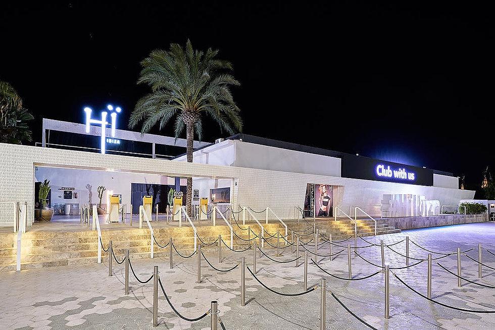 GuilleGS_Hi_discoteca_Ibiza_00008_edited