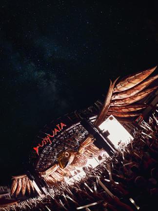 GuilleGS_nightlife_ushuaia_Agencia_Fotog