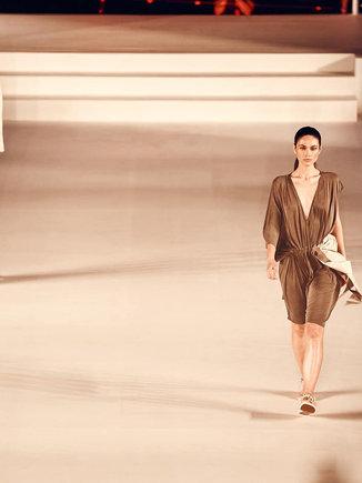 GuilleGS_Ushuaia_MFW_model_Agencia_Fotog