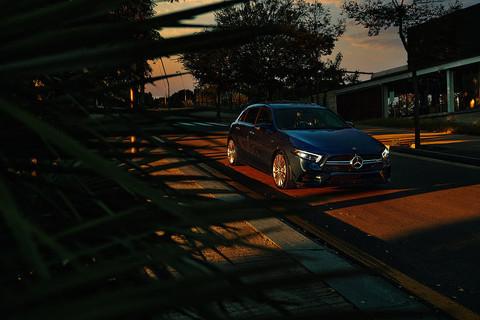 GuilleGS_cars_porsche_bw_mercedes_audi_l