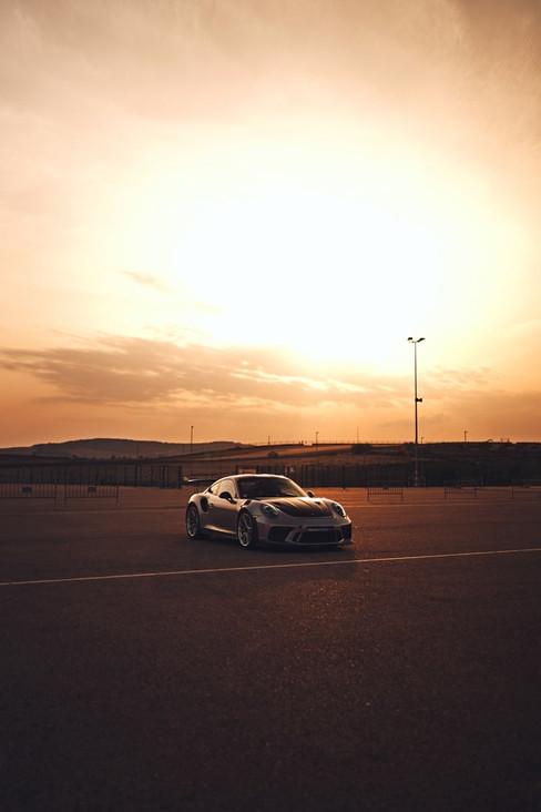 GuilleGS_TrackForce_Motorland_porsche_bm