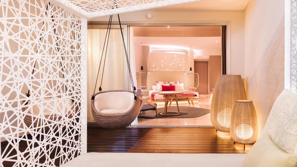 *****Grand Palladium Colonial Resort & Spa