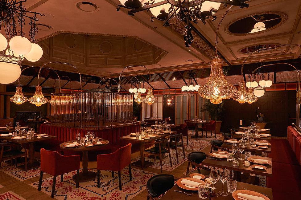 GuilleGS_Etxeco_madrid_restaurante_web_0