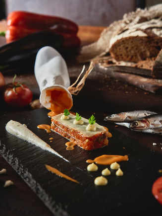 GuilleGS_food_drinks_Agencia_Fotografo_B