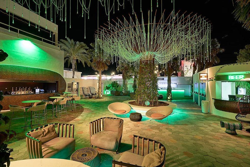 GuilleGS_Hi_discoteca_Ibiza_00007_edited