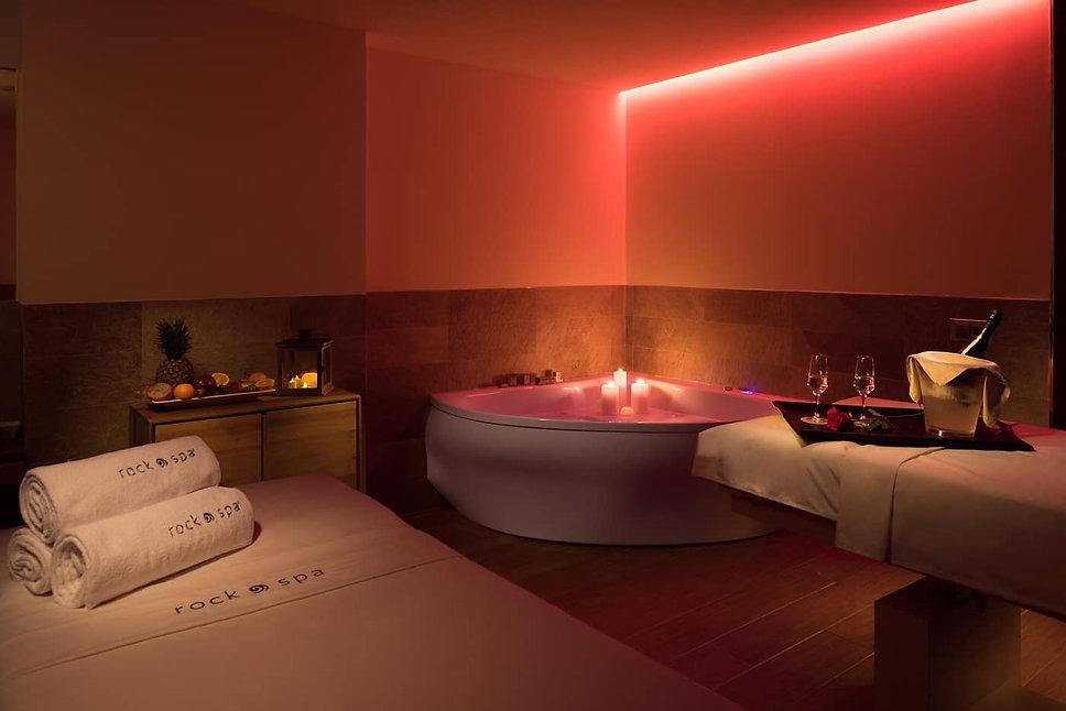GuilleGS_HardRock_Hotel_Ibiza_web_003.jp