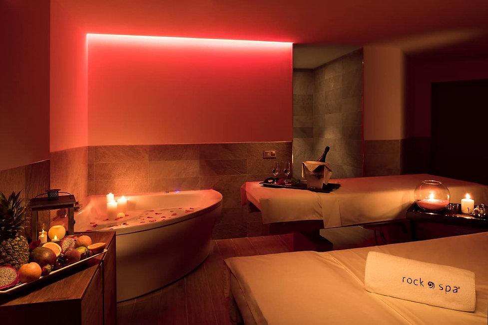 GuilleGS_HardRock_Hotel_Ibiza_web_002.jp